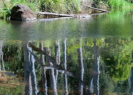 Уиан-Уиан, Новый Южный Уэльс, Австралия