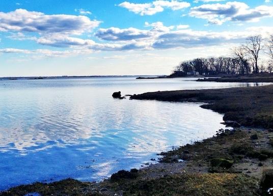 Rye, New York, United States of America