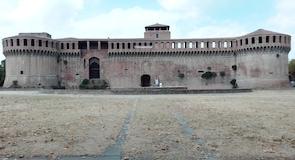 Sforzan linna