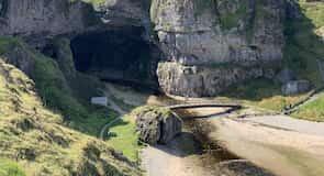 Σπήλαιο Smoo