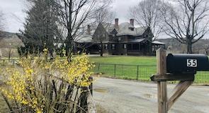 Billings Farm and Museum