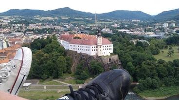Kastil