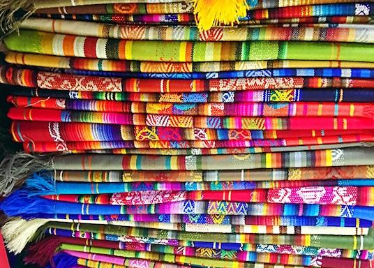 كيتو, إكوادور