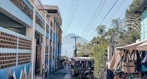 Санта-Катаріна-Палопо