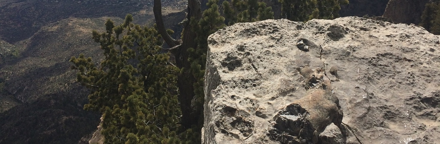 Sandia Park, New Mexico, United States of America