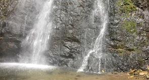 Водопад Каэнг-Нюи