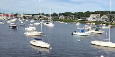 Falmouth Heights, Falmouth, Massachusetts, United States of America