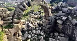 Asclepion (templo)