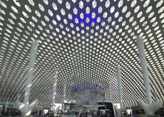 باوآن, الصين