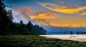 Jembatan Sungai Suislaw