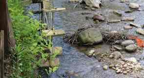 Karabük