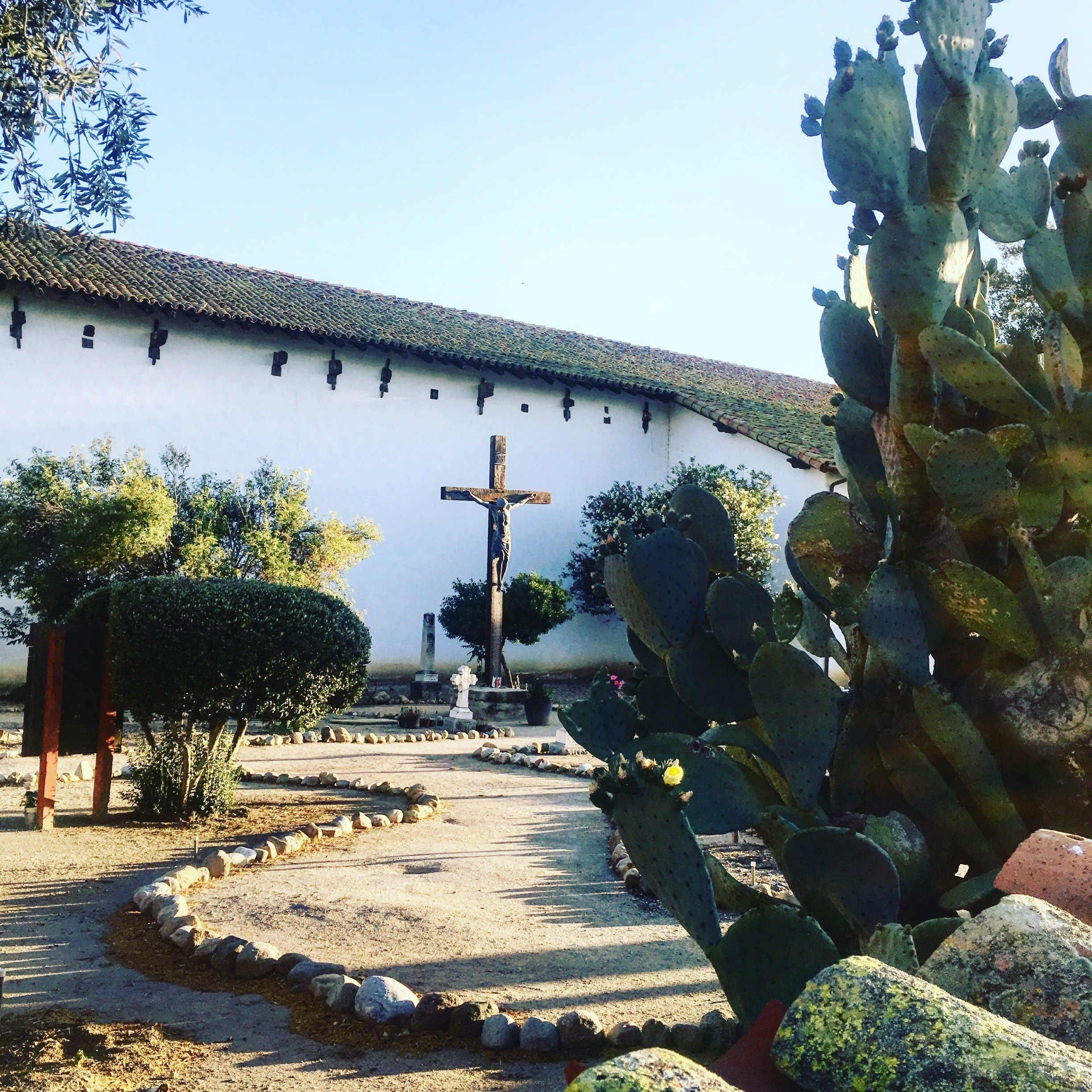 The Best Hotels Closest To Mission San Miguel In San Luis