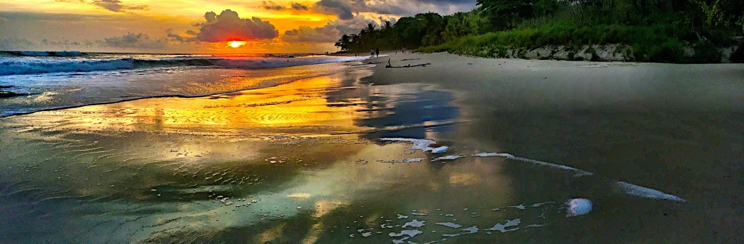 Carmen, Costa Rica