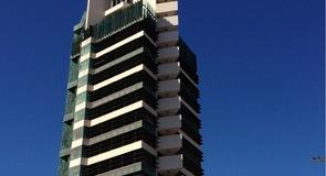 Price Tower Arts Center