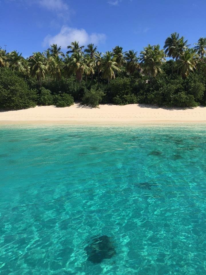 Spring Bay, Virgin Gorda, British Virgin Islands