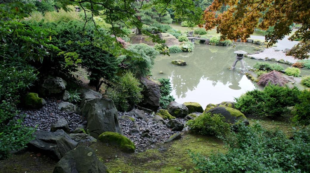 "Photo ""Hirakawa"" by 663highland (CC BY) / Cropped from original"