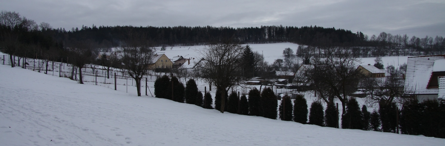 Bohumilice, Česká republika