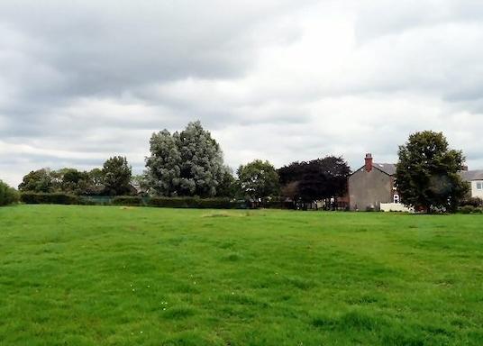 德羅斯登, 英國
