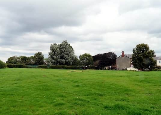 Droylsden, United Kingdom