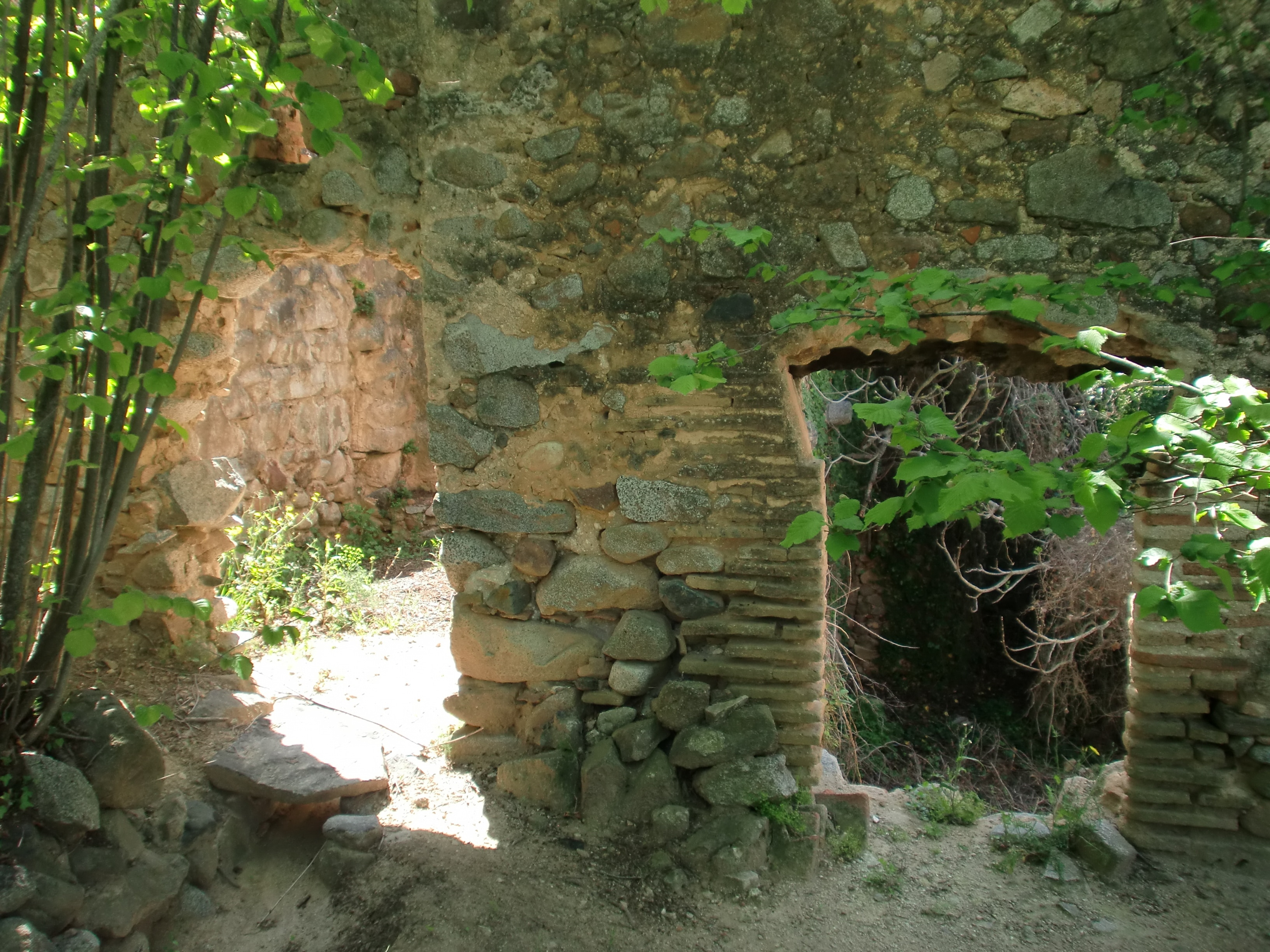 L'Aleixar, Catalonië, Spanje
