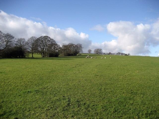 Silsden, Keighley, England, United Kingdom