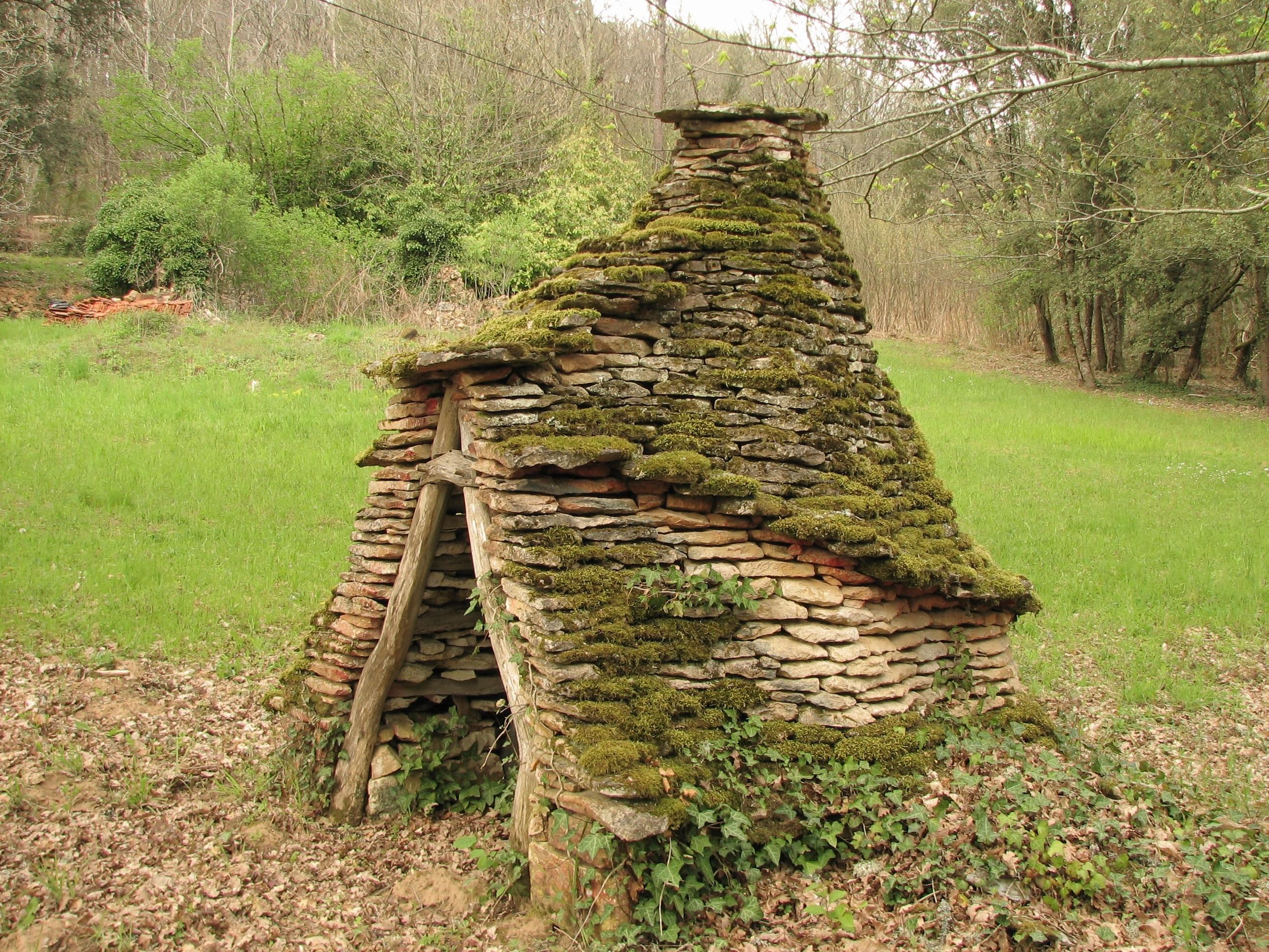 Grolejac, Dordogne, France
