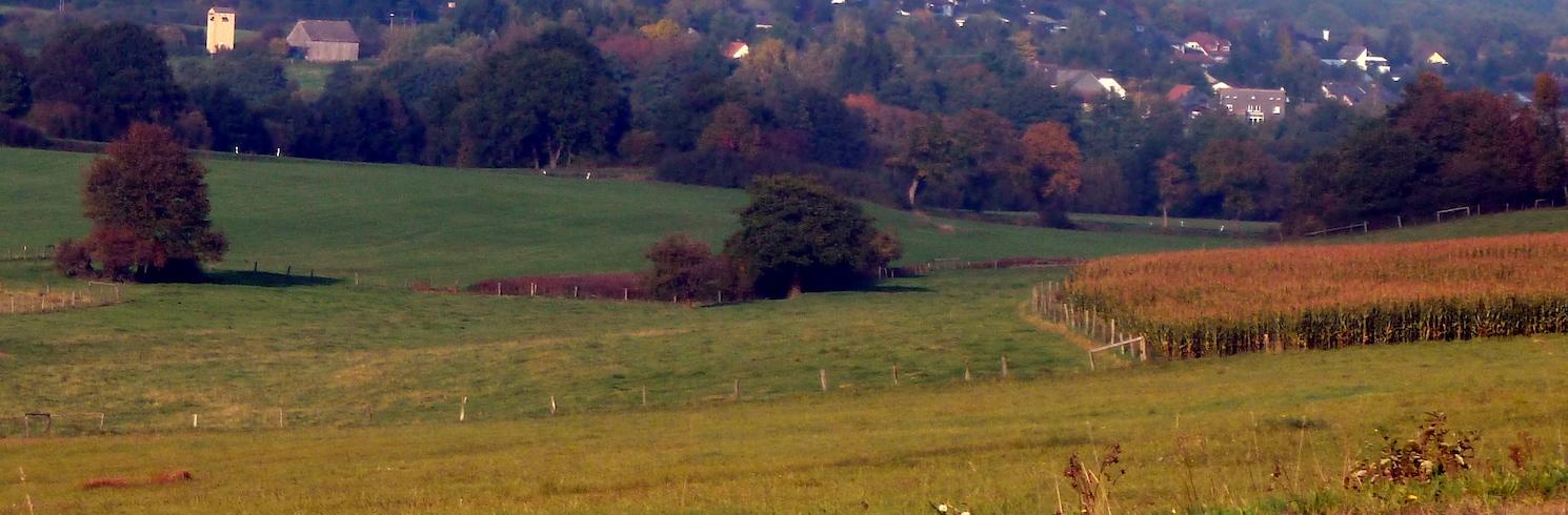 Birkenfeld, Germany