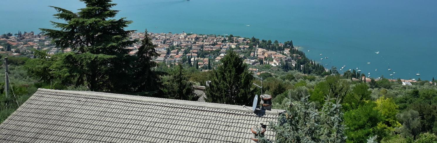 ألبيسانو, إيطاليا