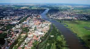 Frankfurt del Oder