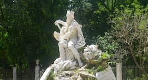 Corso dei Mille - Sant'Erasmo