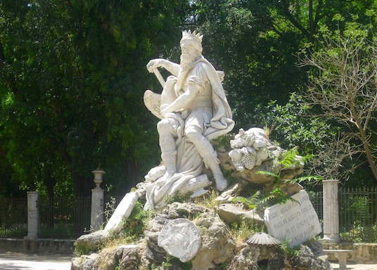 باليرمو, إيطاليا