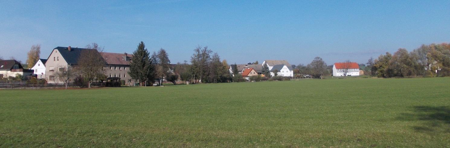 Nobitz, Germany