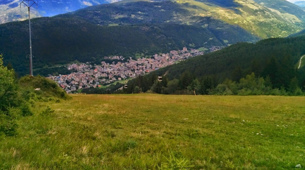 """Photo """"Aprica"""" by Gianluca Cogoli (CC BY) / Cropped from original"""