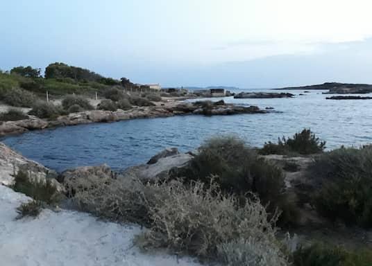 Ses Salines, Espagne