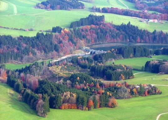 Altusried, Germany