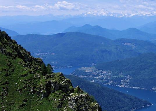Rovio, Suiza
