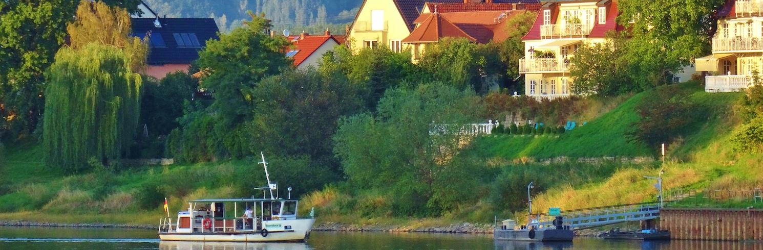 Pirna, Germany