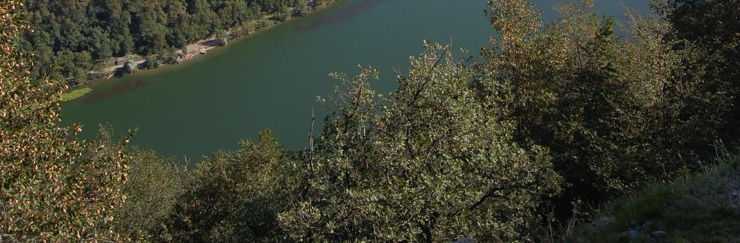 Eupilio, Italy