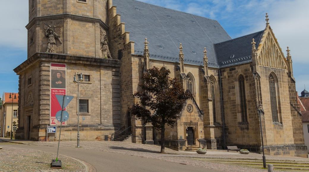 """Foto """"Altenburg"""" von J.-H. Janßen (CC BY-SA)/zugeschnittenes Original"""