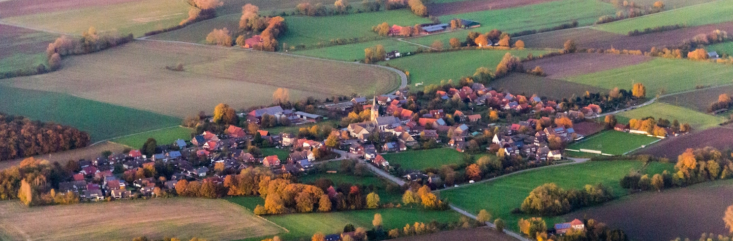Laer, Germany