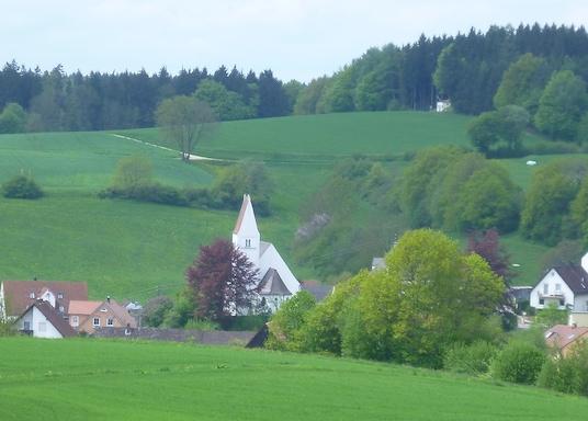 Zusmarshausen, Germany