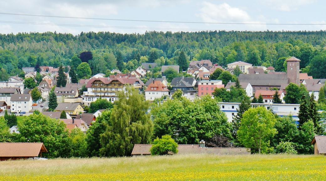 «Schömberg», photo de qwesy qwesy (CC BY) / rognée de l'originale