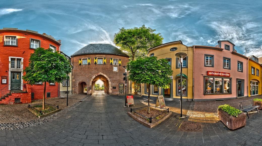"""Foto """"Bergheim"""" von Bildagentur.rundblick (CC BY-SA)/zugeschnittenes Original"""