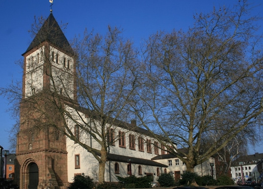 Juelich, Germany