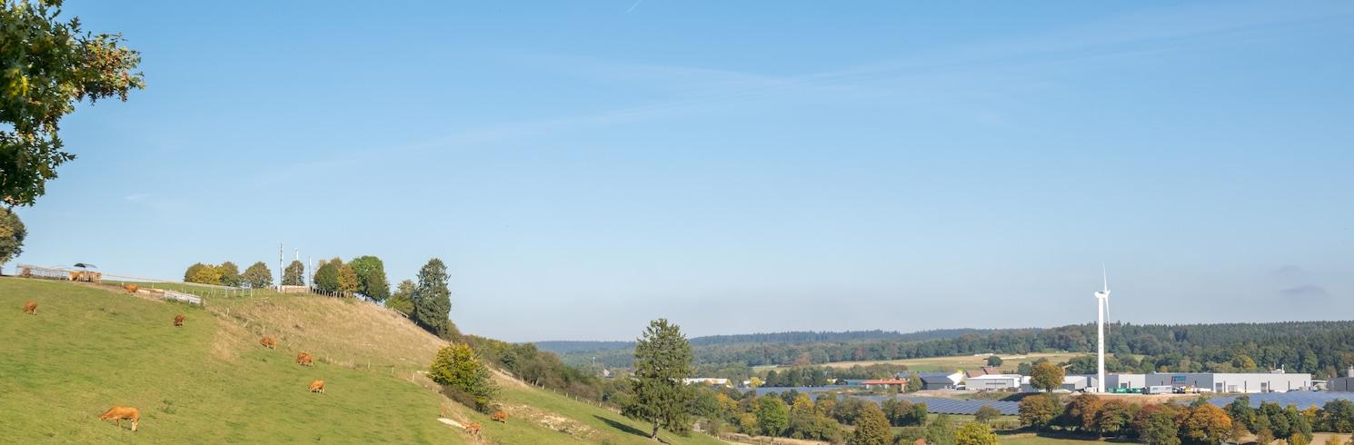 Altenbeken, Germany