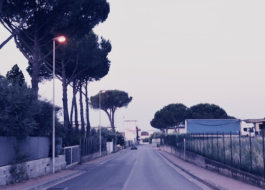 Calenzano, Itálie