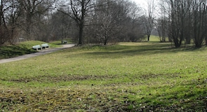 Herzogpark