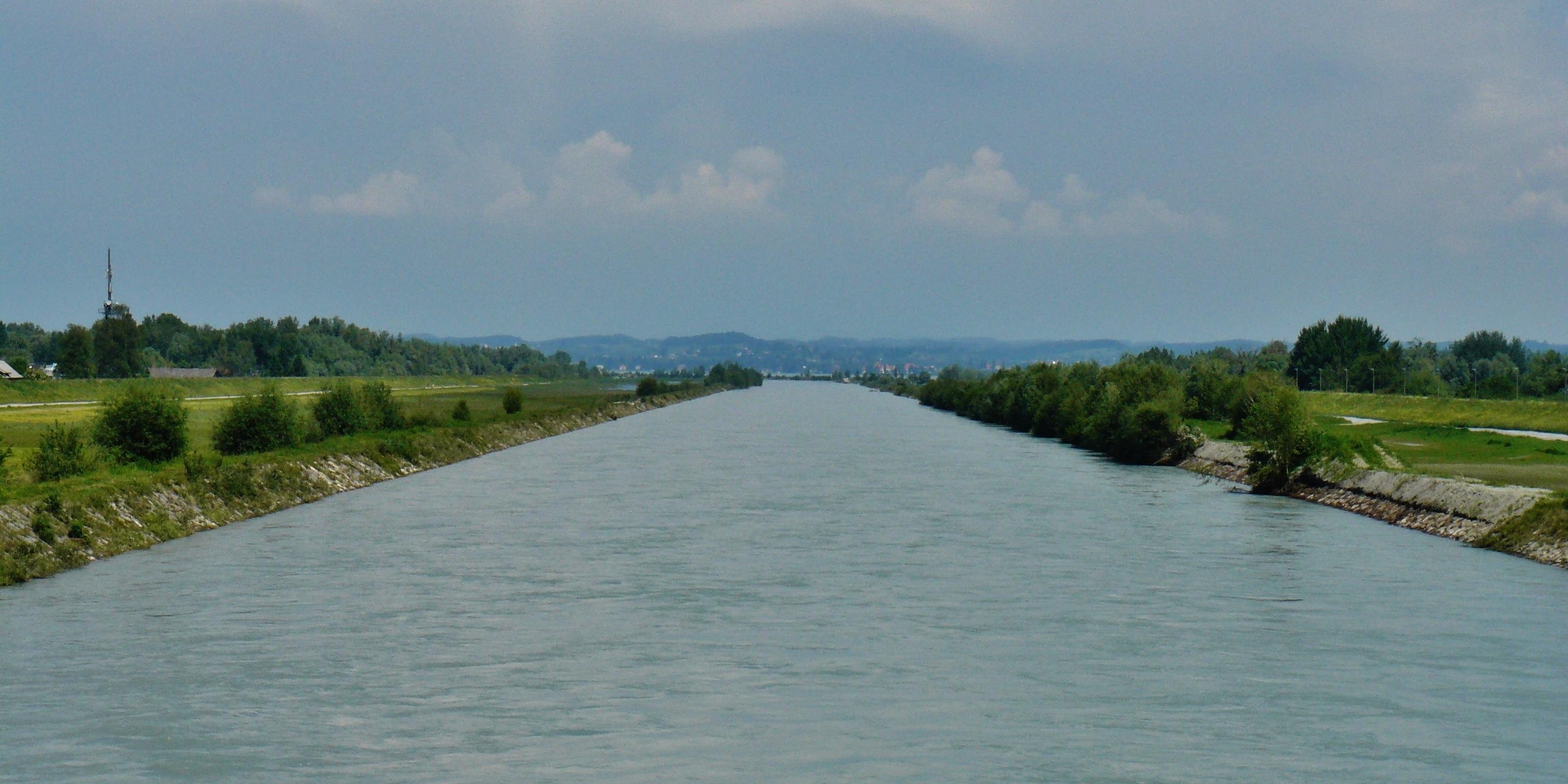 Hard, Vorarlberg, Österreich