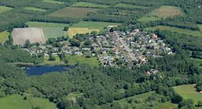 Wulsdorf