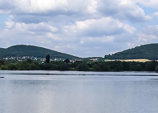 Rinteln, Almanya